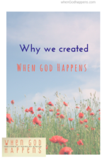 Why We Created Our Latest Book